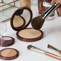 Top Tips for Creating a More Earth Friendly Beauty Routine
